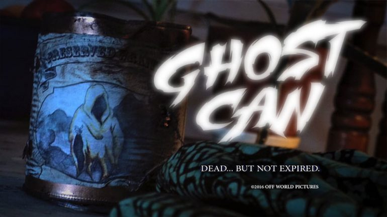 Ghost Can || Daily Short Picks