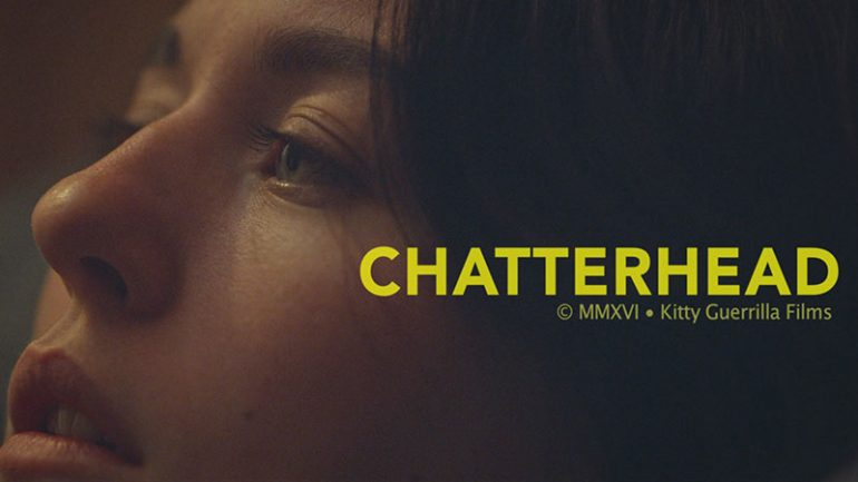 Chatterhead || Daily Short Picks
