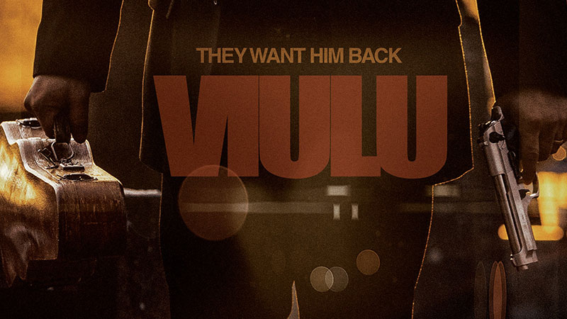 Viulu || Short Film Trailer