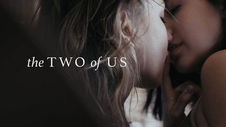 The Two of Us || Crowdfunding Picks We Dig