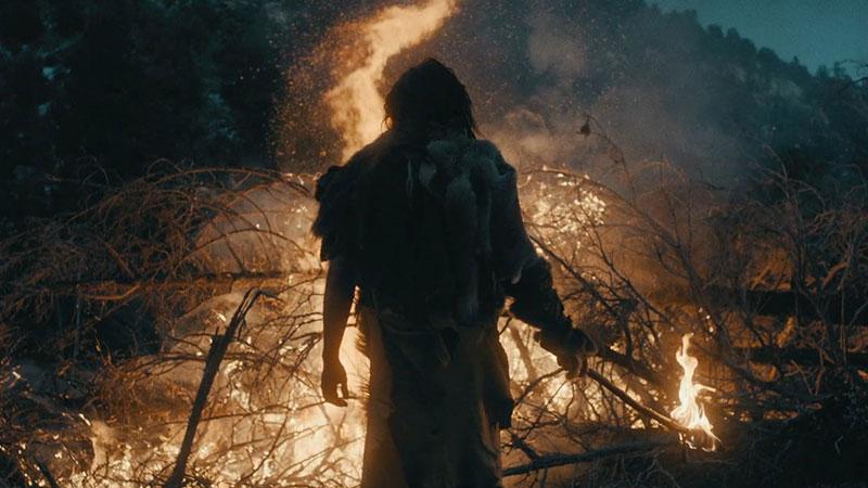 Origins: Evolve Series || Short Film Trailer