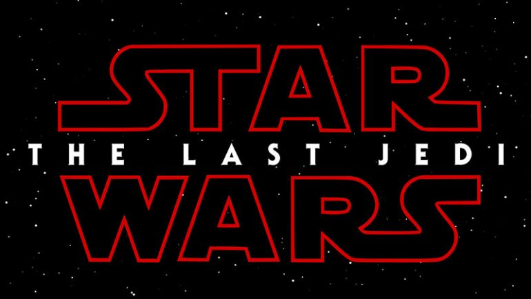 Latest Star Wars Rumors