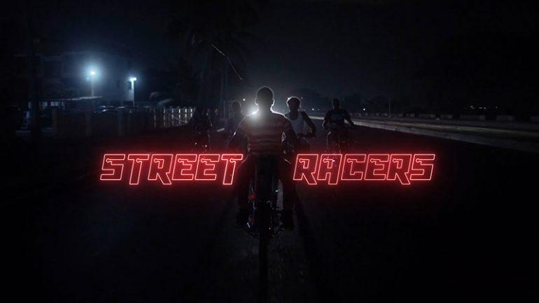 Street Racers || Daily Short Picks