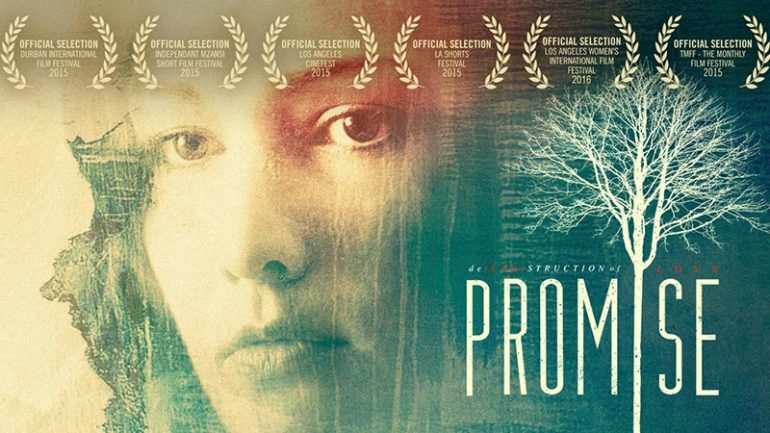 Promise // Daily Short Picks