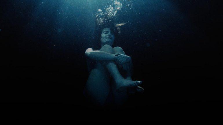 Twentysomething // Featured Short Film