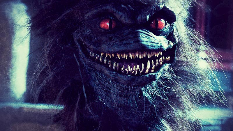 Critters: Bounty Hunter // Daily Short Pick