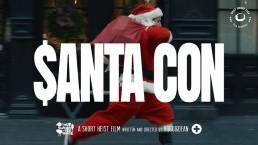 $anta Con // Daily Short Picks