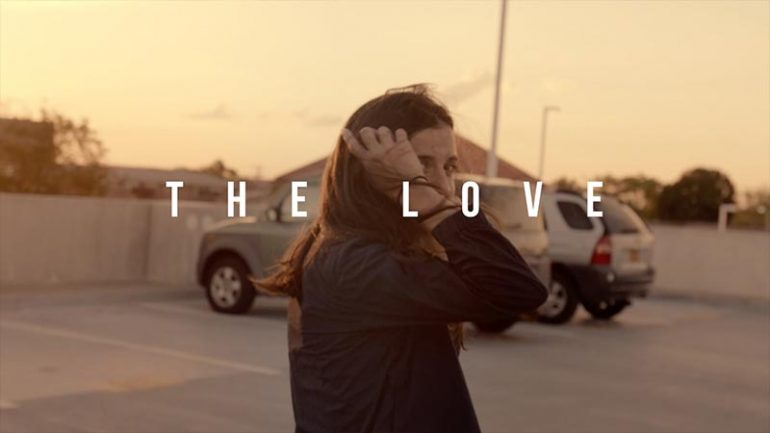 The Love // Daily Short Picks
