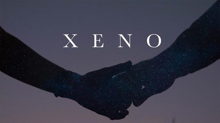Xeno // Daily Short Picks