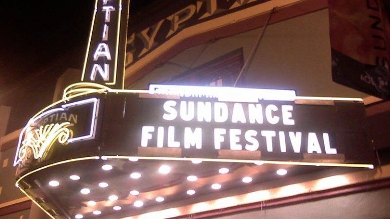 Don't Miss These Short Films at Sundance 2018
