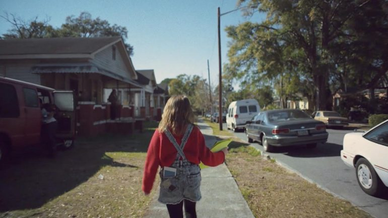 Rosie, Oh // Featured Short Film