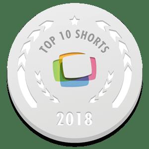 TOP 10 SHORTS