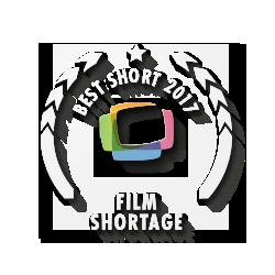 Best Short 2017