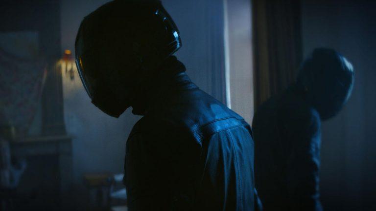 Broker // Featured Short Film