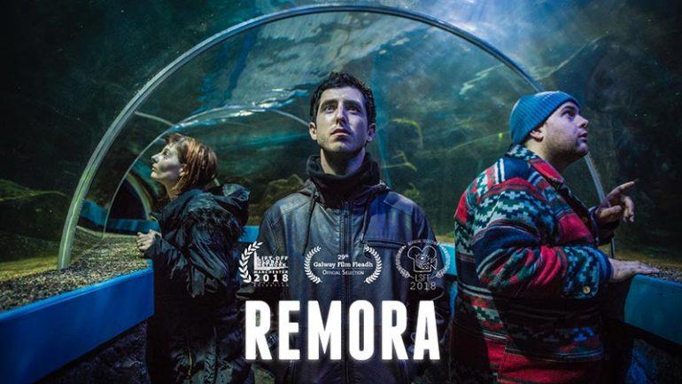 Remora // Daily Short Picks
