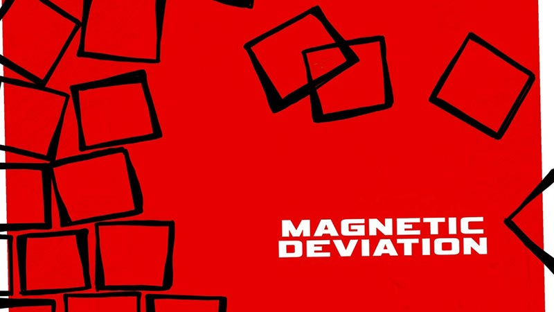 Magnetic Deviation // Crowdfunding Pick