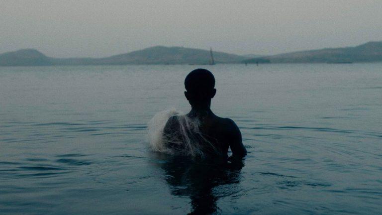 Volta // Featured Short Film