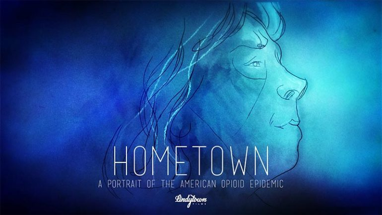 Hometown // Daily Short Pick