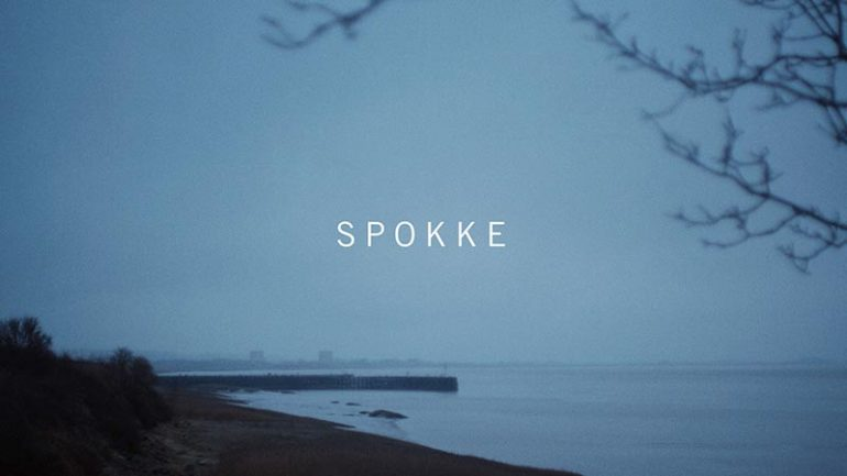 Spokke // Trailer