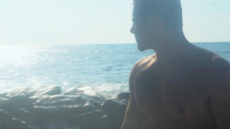 Edisto Island // Short Film Trailer