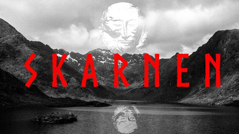 Skarnen // Crowdfunding Picks