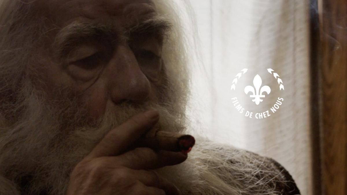 Zsofika // Films de chez nous