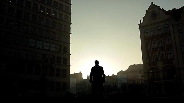 Synesthesia // Short Film Trailer