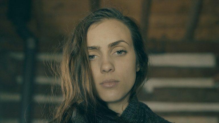 4/4 // Featured Short Film