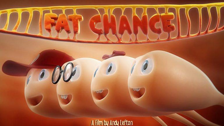 Fat Chance // Daily Short Picks