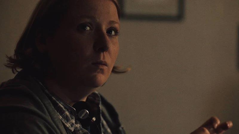 Uneatable // Short Film Trailer