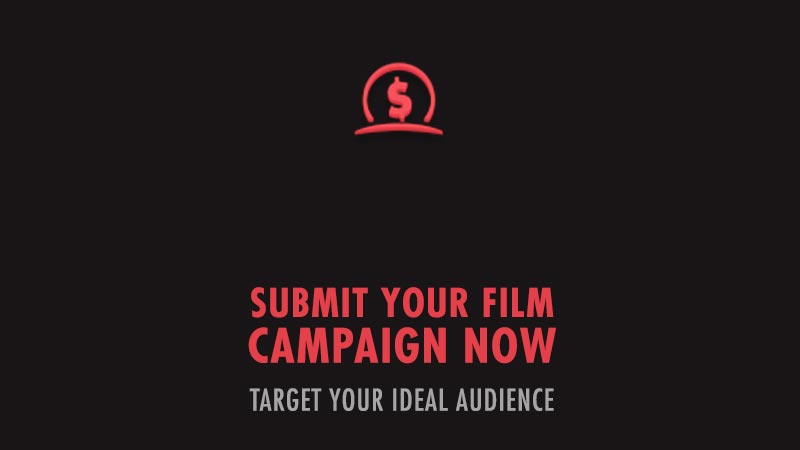 Submit your campaign