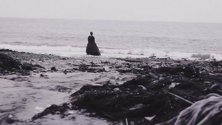 Kushtaka // Short Film Trailer