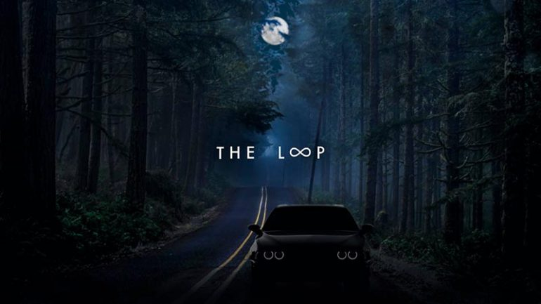 The Loop // Crowdfunding Pick