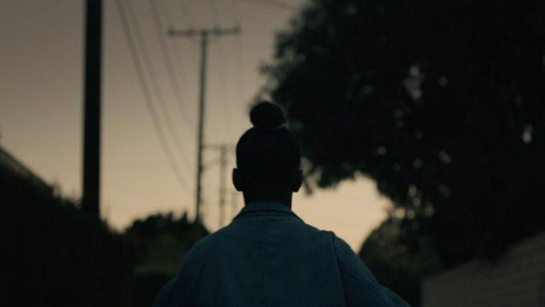 Dispel // Short Film Trailer
