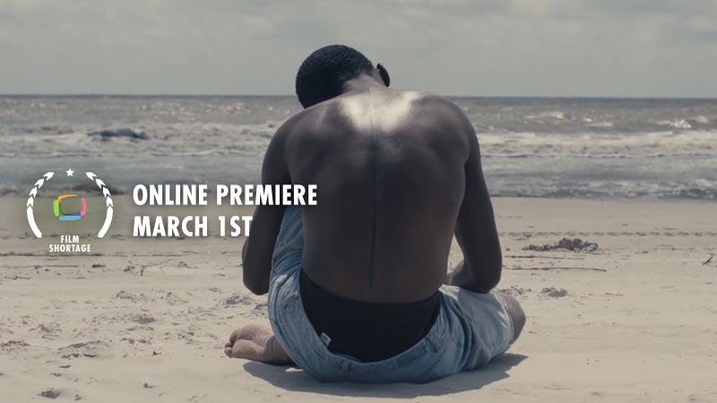 October // Short Film Trailer