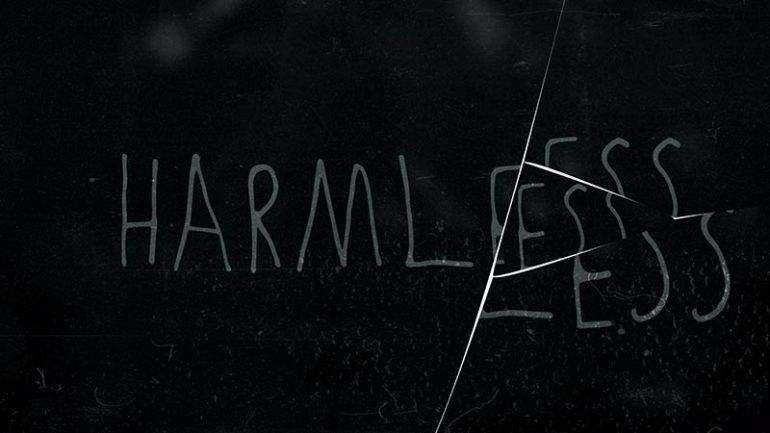 Harmless // Crowdfunding Pick