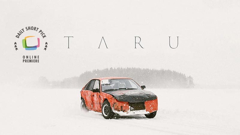 Taru // Daily Short Picks