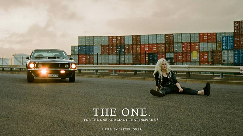 The One // Daily Short Picks
