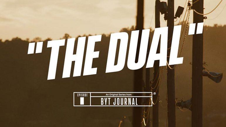 The Dual // Daily Short Picks