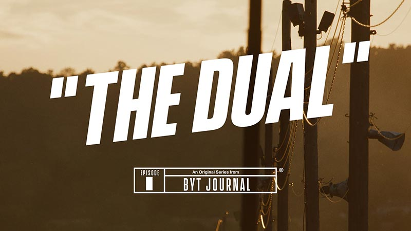 The Dual // Daily Short Picks