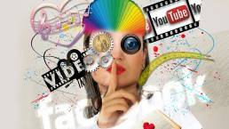 Video Production - Social Media