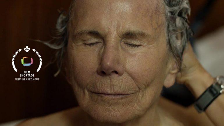 Marguerite // Films de chez nous