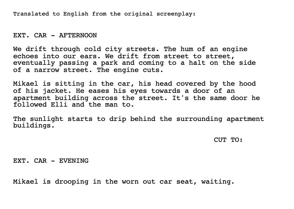 VMK_screenplay_cap