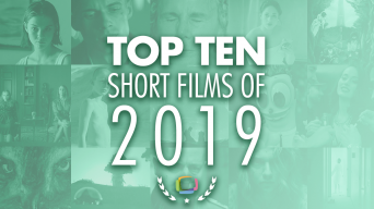 Top 10 Short Films of 2019