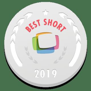 Best Short 2019