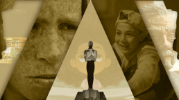 The 2020 Short Film Oscar Nominations