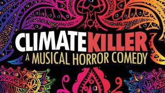 Climate Killer