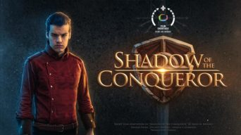 Shadow of the Conqueror