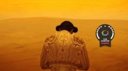 Fall of The Matador // Featured Short