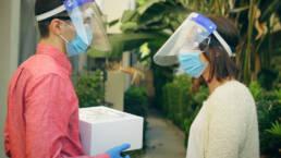 Quarantine Creatives